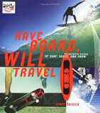 haveboard_cover
